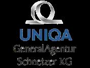 http://www.generalagentur-schnetzer.at
