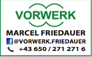 https://www.facebook.com/vorwerk.friedauer/