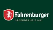 www.fohrenburg.at
