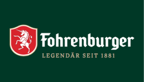 www.fohrenburg.at