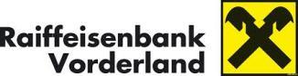 http://www.vorderlandbank.at