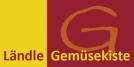 www.laendle.gemuesekiste.at