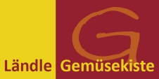 www.laendle.gemuesekiste.at