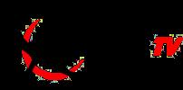 LTV-Logo02.png