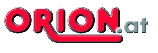 www.orion.at
