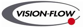 www.vision-flow.at