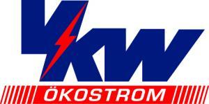 VKW_Oekostrom