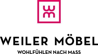 www.weilermoebel.at