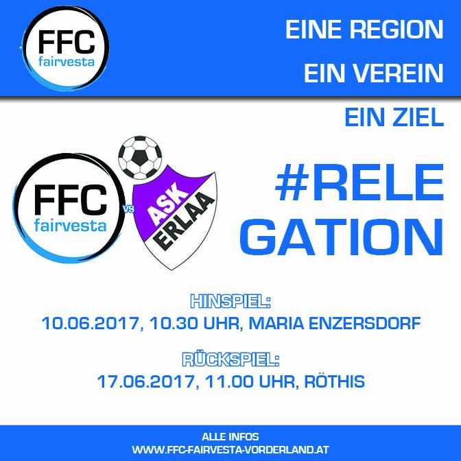 FFC Aufstieg - Relegation.jpg