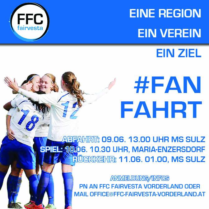 FFC Fanfahrt.jpg
