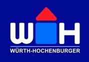 http://wuerth-hochenburger.at
