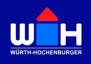 http://wuerth-hochenburger.at