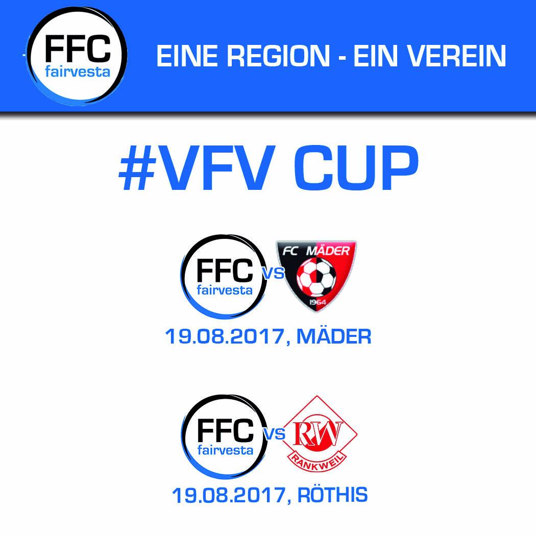 FFC Vorbereitung - VFV Cup - 1. Runde.jpg