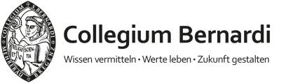 Collegium Bernardi