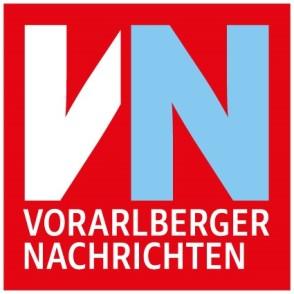 VN_Logo_Rahmen_CMYK