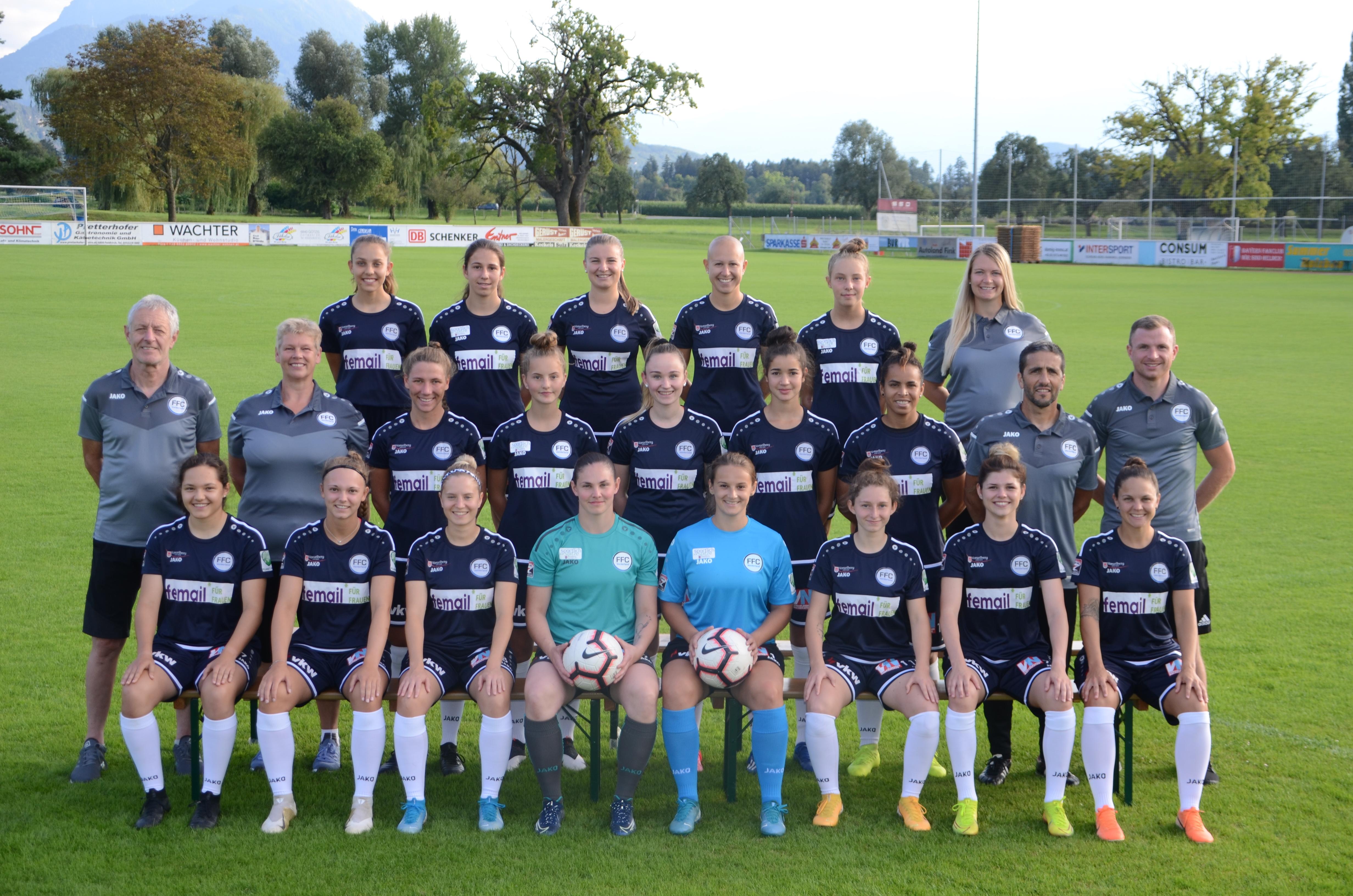 FFC 1. Mannschaft 2019-2020.1jpg